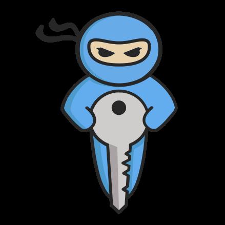Логотип LeviarCoin