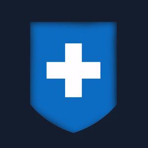 Логотип LHCoin