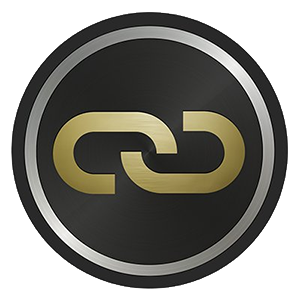 Логотип Линкс