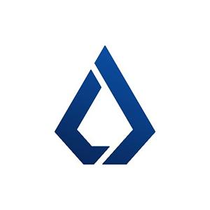 Логотип Лиск