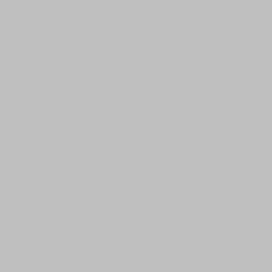 Логотип Лайткоин