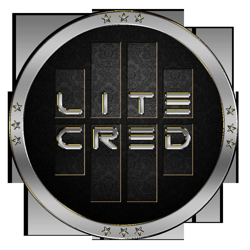 Логотип LiteCreed