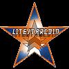 Логотип Litestar Coin