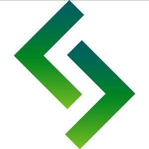 Логотип Loki