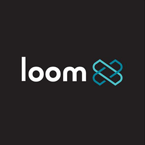 logo Loom Network