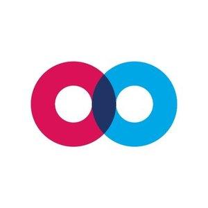logo Mainframe