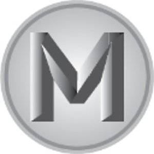 Логотип MartexCoin