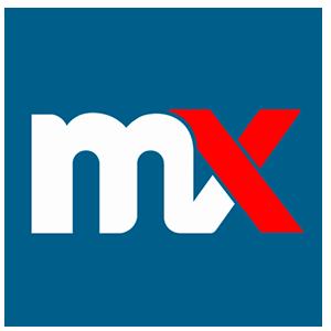 Логотип MarxCoin