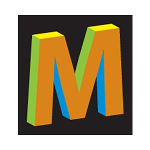 Логотип MasterCar