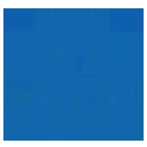 Логотип Мкап