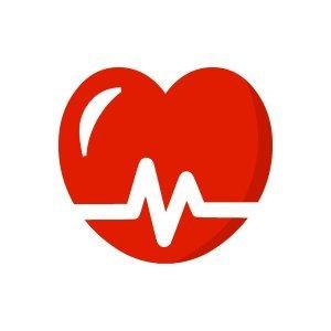 Логотип MedicCoin