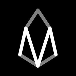 Логотип MEET.ONE