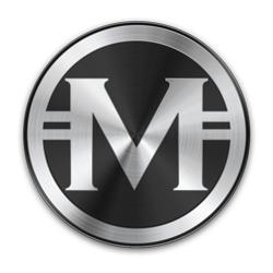 Логотип MinCoin