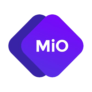 logo Miner One token