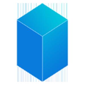 Логотип Minereum