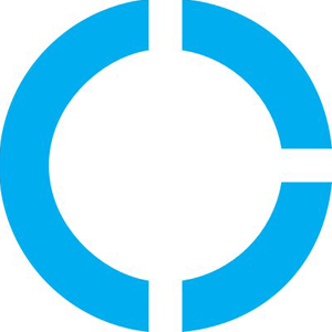 Логотип МайнексКоин