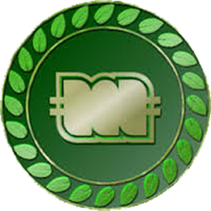 Логотип MintCoin