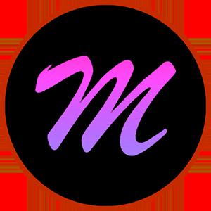 Логотип MIScoin