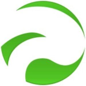 Логотип MMOCoin