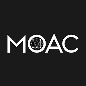 logo MOAC