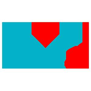 Логотип MobileGo