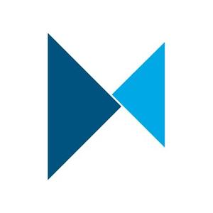 Логотип Модум