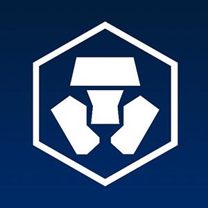 Логотип Монако