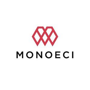 logo MonacoCoin