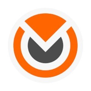 logo Monero Original