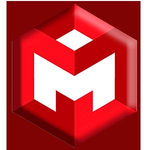 Логотип MoneyCoin
