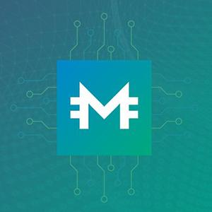 logo MoneyToken