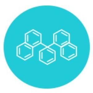 logo Morpheus Infrastructure Token