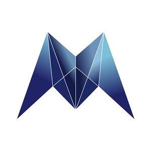 Логотип Morpheus Network