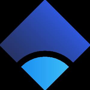 logo MyBit