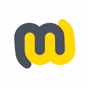 Логотип MyWish
