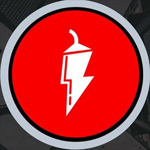 Логотип NagaCoin