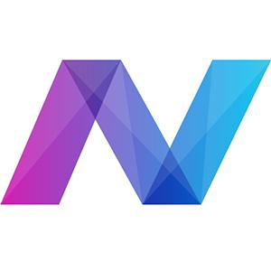 Логотип NavCoin