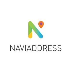 logo NaviAddress