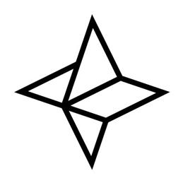 logo Nebulas