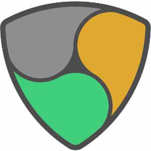 Логотип Нем