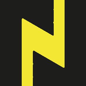 Логотип NeosCoin