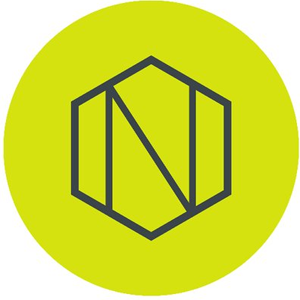 logo Neumark
