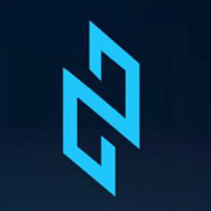 Логотип Neurotoken