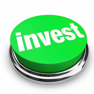Логотип NewInvestCoin