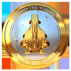 Логотип Nexium