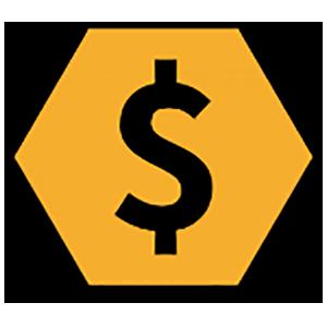 Логотип Nimiq