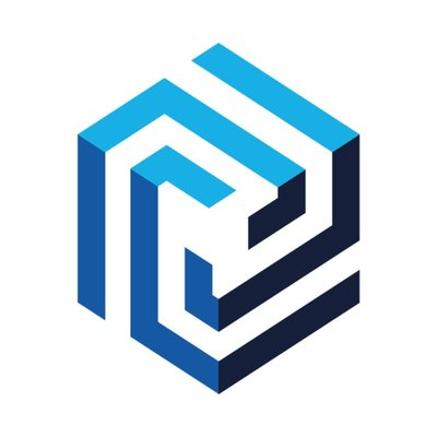 logo Niobium