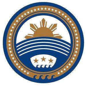 logo NOAHCOIN