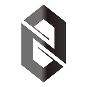 Логотип NPER