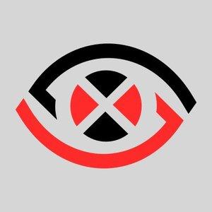 Логотип Nullex
